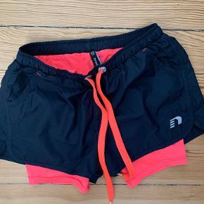 Newline shorts