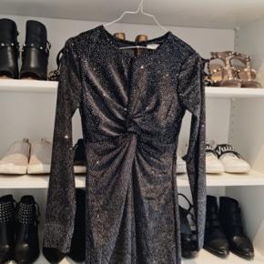 Helt ny, Americandreams kjole