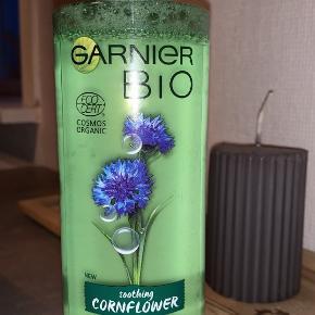 Garnier hudpleje