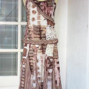 Jensen Women kjole