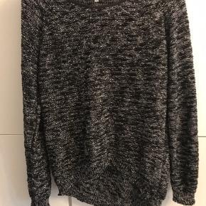 En sweater købt i Tyskland i god stand.