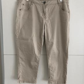 Zeze andre bukser & shorts