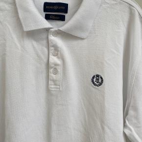 Henri Lloyd t-shirt