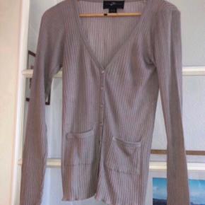 Stylebutler cardigan