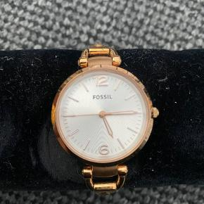 Fossil Anden accessory