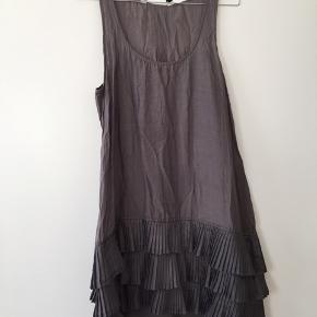 Smuk top/kjole fra Day 💓