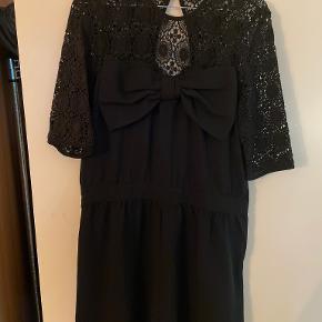 ASOS anden kjole & nederdel