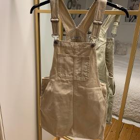 PULL&BEAR anden kjole & nederdel