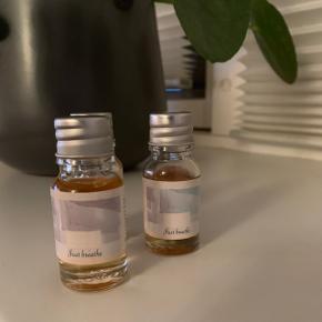 Perfume Oli Alle tre 200kr