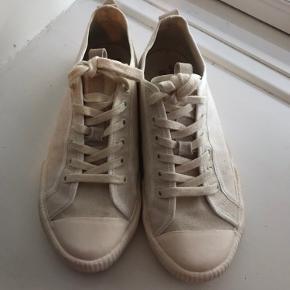 Grenson sko