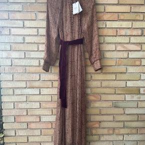 Swildens kjole