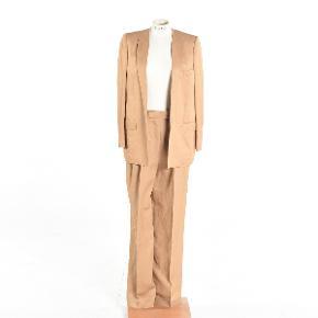 Stella McCartney tøj