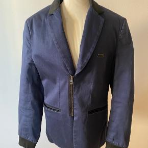 Karl Lagerfeld andet tøj til drenge