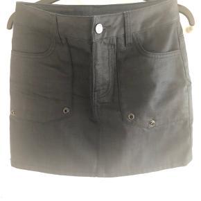 Zadig & Voltaire nederdel