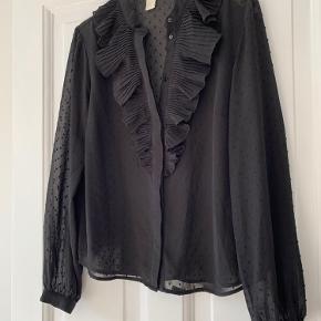 Skjorte fra H&M :-)