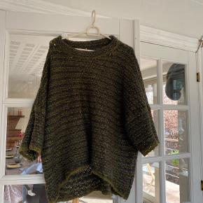 Sfera sweater