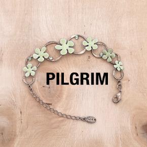 Pilgrim armbånd