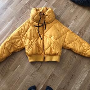 Sportmax jakke