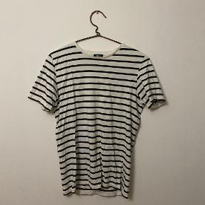 Magasin t-shirt