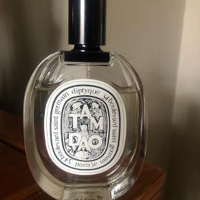 Diptyque parfume