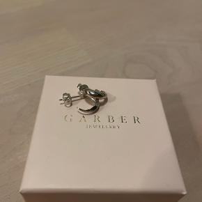 Garber Jewelry ørering