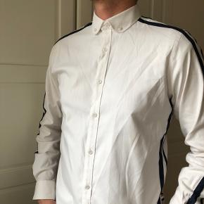Et Al Design skjorte