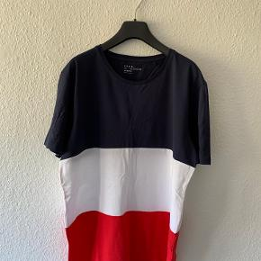FSBN T-shirt