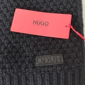 HUGO BOSS anden accessory