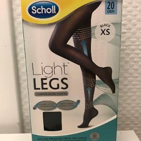 Scholl strømper & tights