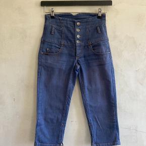 Nümph andre bukser & shorts