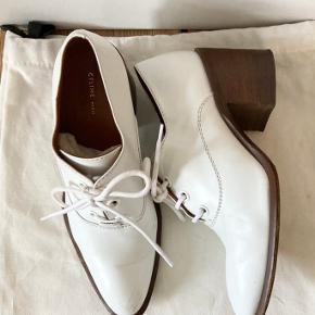 Céline Andre sko & støvler