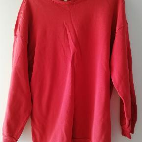 Esprit sweater