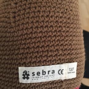 Fineste store bamse abe fra Sebra