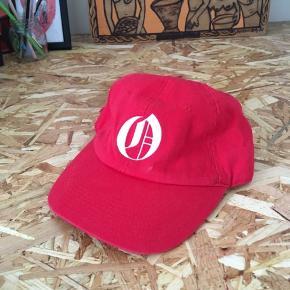 Champion Vintage cap