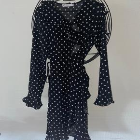 Designby Si kjole