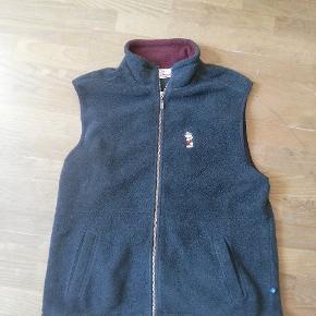 Disney vest