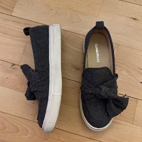 Glamorous sneakers