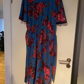 Y.A.S Øvrigt tøj til kvinder