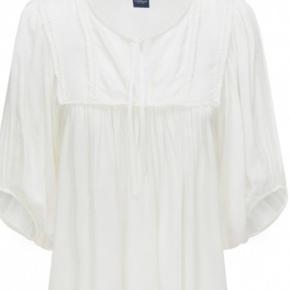 Luxzuz bluse