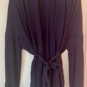 Rodebjer kimono