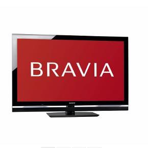 """Samsung Bravia LCD tv 37"""" 1080p KDL-37V5500  Perfekt stand, fejler intet. Inklusiv drejbar bordstativ, fjernbetjening, og ledninger. Widescreen, Analog og DVB-C / T Tuner, Text-TV, 1920x1080 pixels, 4 x HDMI, Piano Black.  Kom med et bud. Kan afhentes på Frederiksberg"""