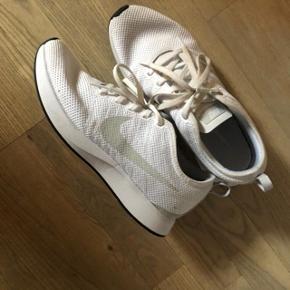 Nike Dualtone bytter ikke