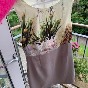 ANONYME designers kjole
