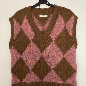 Lovechild 1979 vest