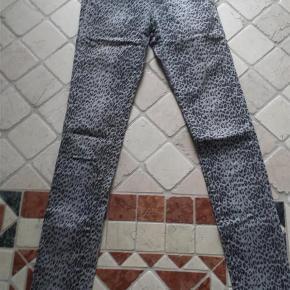 Queenz Jeans