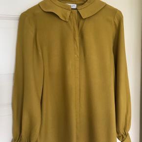 Hofmann Copenhagen skjorte
