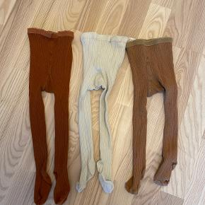 Lil' Atelier undertøj