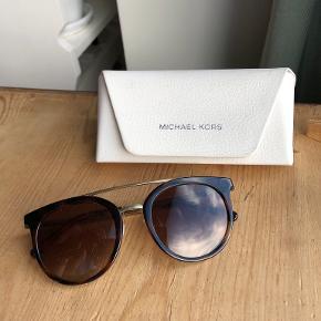 Michael Kors solbriller