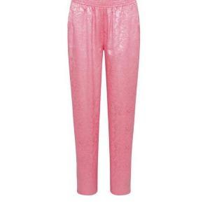 Hunkøn bukser & shorts