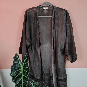 Ib Laursen kimono